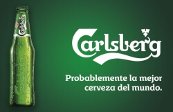 Mahou San Miguel to distribute Carlsberg in the Canaries