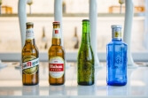 Mahou San Miguel signs off record year for sales driven by innovation